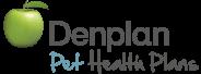 Denplan Pet Health Plans